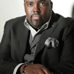 William McDowell - 2014