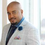 """RCA INSPIRATION ARTIST JASON NELSON RELEASES NEW SINGLE, """"I AM""""  FROM FORTHCOMING ALBUM """"JESUS ..."""
