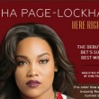 Tasha Page-Lockhart - Here Right Now