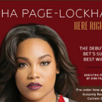 Download On iTunes - TASHA PAGE-LOCKHART - HERE RIGHT NOW....Produced By KIRK FRANKLIN