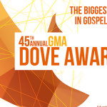 45th Annual Dove Awards - The Biggest Night In Gospel Music