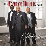 Rance Allen Group - Celebrate
