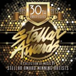 Stellar Awards 30th Anniversary 1985-2015