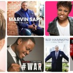 Billboard Gospel Airplay - June 27, 2015