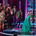 (Sunday Best All Stars returns Sunday, July 19 on BET Networks / Courtesy of BET Networks)