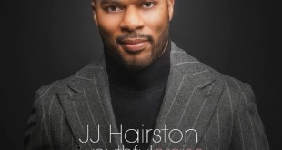 "#Download ""Great and Mighty God"" by JJ Hairston & Youthful Praise 