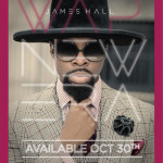 JAMES HALL & Worship & Praise present WAP NEW ERA...Now Available !!!