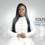 Jekayln Carr - You're Bigger, The Life Project